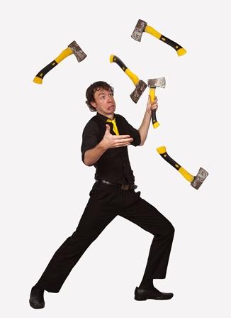 images/juggler.jpg